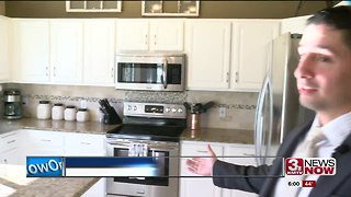 Omaha market strong for millennial home buyers