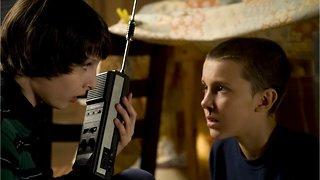 New 'Stranger Things' Season 3 Trailer Teaser Released By Netflix