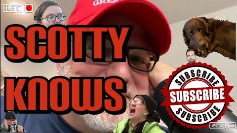 YouTube massive wave of censorship on conservatives