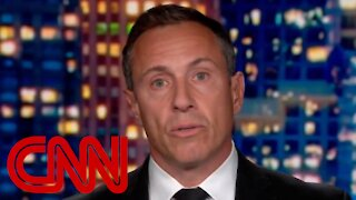 Chris Cuomo HUMILIATED On Twitter!!!