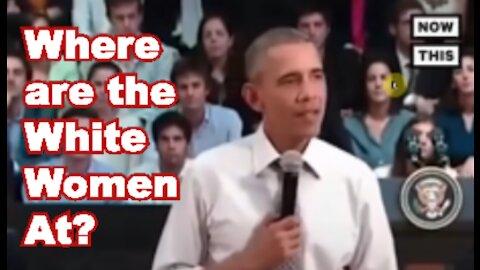 Obama Praising Cuba and Castro Communism | More Voter Fraud Updates