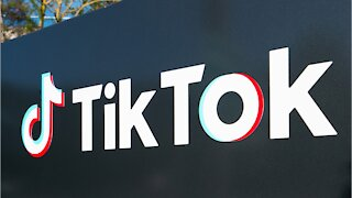 ByteDance Given Another Week To Sell TikTok