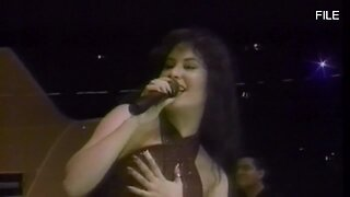 Finally Friday: Selena Tribute Festival and more happening this weekend