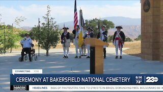 Events taking place around Kern County this Memorial Day