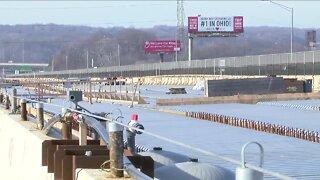 Valley View Bridge project advances