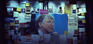 The Mirror Project - Bill Gates - Digital Dictators