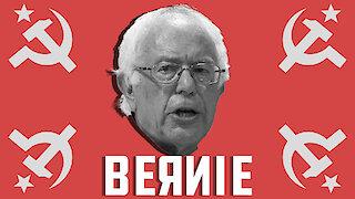Socialism Winning in America?!