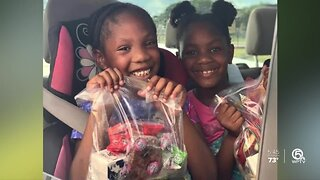 Palm Beach County School District announces change in meal distribution program