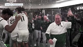 MSU Athletic Department sets the record straight after renaming rumors sparked criticism