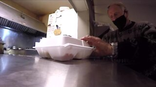 Restaurants, organizations feeding Northeast Ohio families for free on Thanksgiving