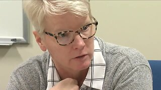 I-Team: Helping people with disabilities be heard, respected in justice system