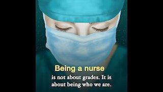 National Nurses Day [GMG Originals]