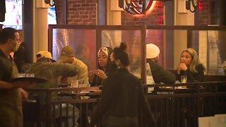 San Diego restaurants prepare for Super Bowl Sunday amid pandemic