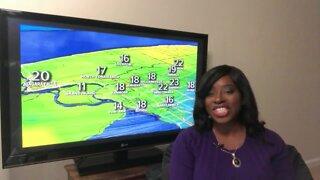 7 First Alert Forecast-053020-6p