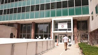 Lansing City Council might repeal 'petty' misdemeanor ordinances