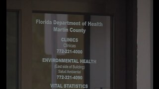 New concern after possible 5th Hep A death in Martin County