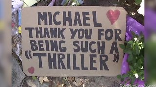 'Leaving Neverland' Director Dan Reed Discusses Michael Jackson Doc