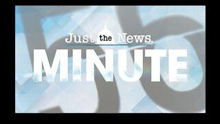 Just the News Minute - Minority Leader McCarthy backs Rep. Stefanik, Trump decries KY Derby winner