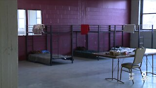 Maslow's Army poised to open day center for people experiencing homelessness