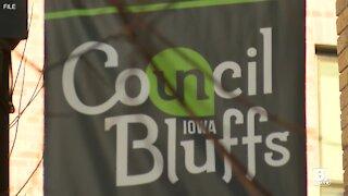 "Council Bluffs Mayor Matt Walsh gives ""State of the City"" address"