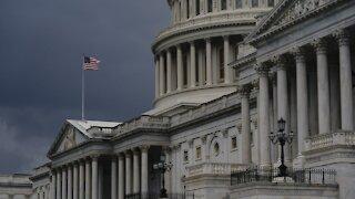 Congress Averts Government Shutdown With Stopgap Funding Bill