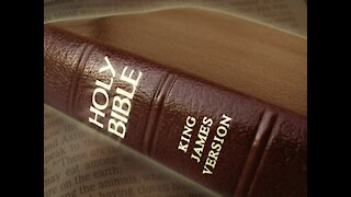 God's Dwelling Place Is Not Our Reward - Real Bible Study
