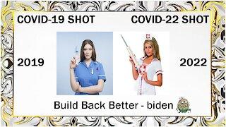 covid build back better biden