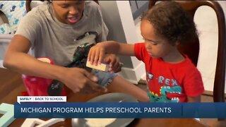 Virtual Preschool Toolkit