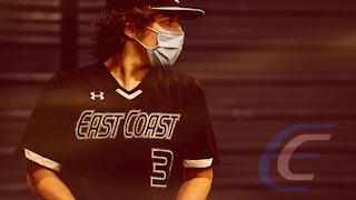 East Coast Michigan Baseball Promo