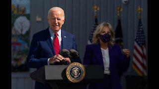 Republicans Threaten Lawsuits Against Biden Vaccine Mandate