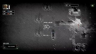 Zombie Gunship Survival Gameplay