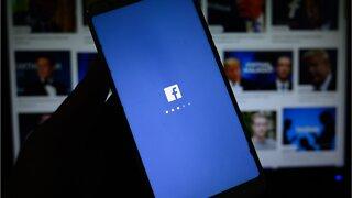 Facebook Extends Work From Home