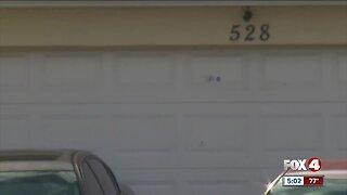 Neighbors react to teenager shot in Cape Coral neighborhood