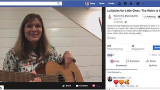 Colorado Center for Musical Arts offering programs online