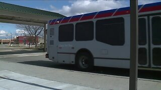 Cleveland RTA riders, operators still have health concerns