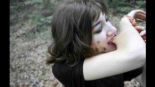 8 Most bizarre and disturbing mental disorders