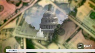 Millions could loose unemployment benefits