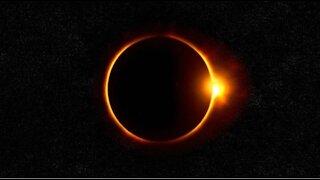 6-10-21 15 Minutes Ov Flame -- Black Hole Sun Day