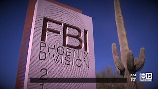 FBI, Valley police departments gather intel on protesters