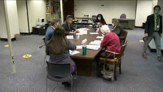 Milwaukee County's votes certified, officials now prepare for potential recount