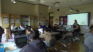 Teachers and parents express ongoing concerns over back-to-school plans