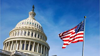 Joe Biden: Senate Between Impeachment, Another Relief Package