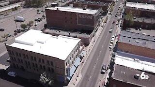 Pocatello City Council Passes Mask Ordinance
