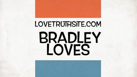 Bradley Loves interviews Gene Decode about Timelines