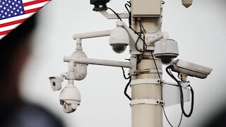 NTD Italia: Il regime spia ogni mossa e mette telecamere perfino nelle case private