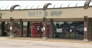 West Allis packing and shipping business closes, people's products never make it to destination