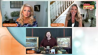 Trash or Treasure with Dr. Lori | Morning Blend