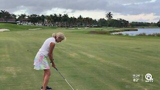 Xcel Pro-Am Charity Golf Tournament