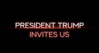 Rally a Washington DC il 6 Gennaio