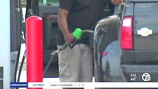 Gas prices to remain high through 2021. Could we see $4 per gallon early next year?